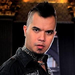 Posisi Vokalis Kosong, Ahmad Dhani: Dewa 19 Gak Pernah Mati